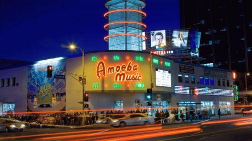 amoeba-music-store_650x366