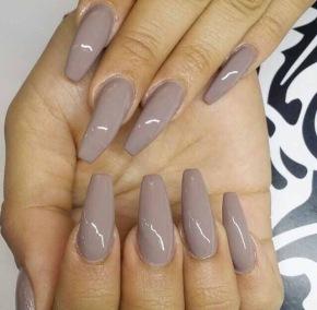Nails Diid: CoffinNails