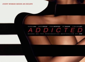 Review: Addicted onNetflix