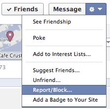 Report-Block-Someone-On-Facebook