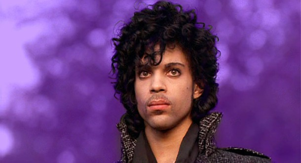 prince-purple-rain-ws-710