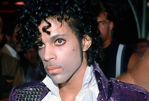 prince-the-glory-years